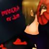 shinobiakuma's avatar