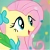 ShinobiAlchemist's avatar