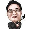 Shinobidarat's avatar
