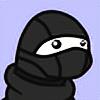 ShinobiFerret's avatar