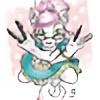 ShinobiIri's avatar