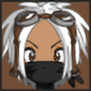 Shinobik's avatar