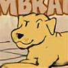 shinobimerc's avatar