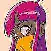 ShinobiRaccoon's avatar