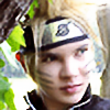 Shinobis-Destiny's avatar