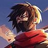 shinobisena's avatar