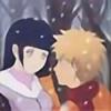 ShinobiTessa's avatar