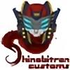 Shinobitron's avatar