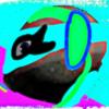 shinobivenus's avatar