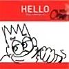 shinobiznes's avatar