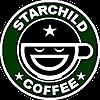 Shinobody's avatar