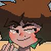 Shinobu-Takazuki's avatar