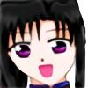 shinobu7's avatar