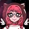 ShinobuDash's avatar