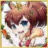 ShinobuNagatsuki's avatar