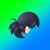 ShinobuRaiu's avatar