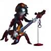 ShinoCeratops's avatar