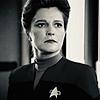 Shinodafan94's avatar