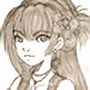 Shinodari's avatar