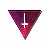ShinodaRush's avatar