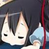 ShinOfDarkness's avatar