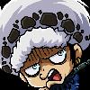 ShiNoGekai03's avatar