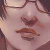 Shinohahn-chan's avatar