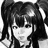 Shinoi's avatar