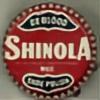 Shinolahead's avatar
