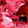 shinolvr1213's avatar