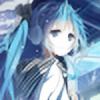 Shinomy's avatar