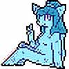 Shinonomu's avatar