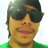 shinoooz's avatar