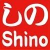 ShinoStore's avatar