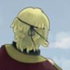 ShiNoTamashi's avatar