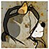 shinotame's avatar