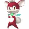 ShinoXIII's avatar