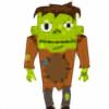ShinoYazuma's avatar