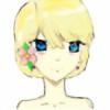 ShinozakiMiyuki's avatar