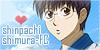 shinpachi-shimura-FC's avatar