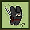 Shinpai's avatar