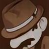 shinpentagram's avatar
