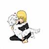 shinpio's avatar