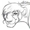 Shinpuru-Ichi's avatar