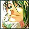Shinra-Team's avatar