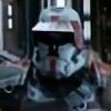 shinra123's avatar