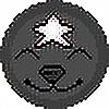 ShinraCrimson's avatar