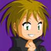 shinraishinwa's avatar