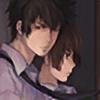 ShinraKenshin's avatar