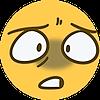 SHINRAl's avatar